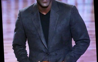 Michael Jordan Donating $10 Million to Fund Healthcare Centers in North Carolina