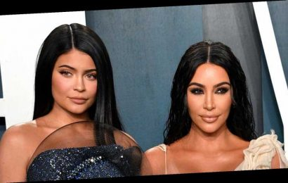 Super-Rich Celebrity Sisters And What They're Worth