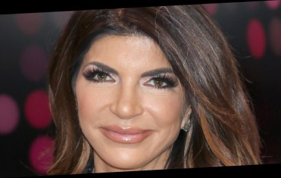 How Teresa Giudice From Real Housewives Really Feels About Her Ex Joe Giudice