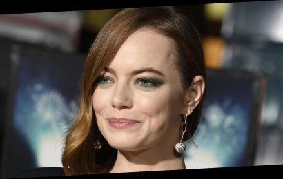 Emma Stone's Net Worth: The Actress Is Worth More Than You Think