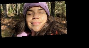 Four Skincare Secrets America Ferrera, 36, Swears By