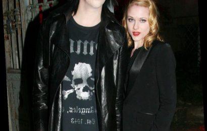 Evan Rachel Wood details Marilyn Manson's anti-Semitism, racism & torture