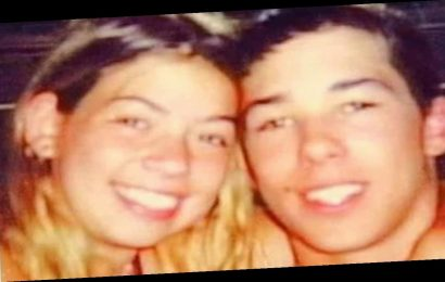 Colorado officials offer $100G reward in cold-case murder of teenage 'high school sweethearts'