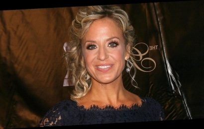 Laura Berman Shares Warning About Social Media After Son's Overdose