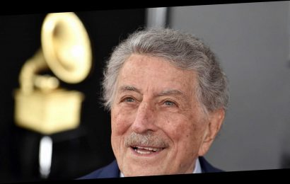 Famous people who've had Alzheimer's disease