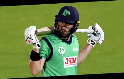 Ireland's Zimbabwe tour postponed due to Covid-19; cricket boards agree to reschedule for later date