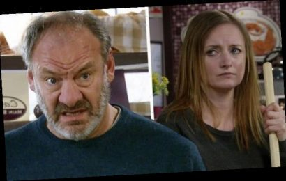 Emmerdale spoilers: Jimmy and Nicola King's deaths foreshadowed by subtle remarks?