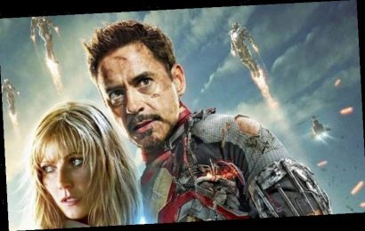 Avengers Endgame: Iron Man star discusses 'one condition' required for Marvel return