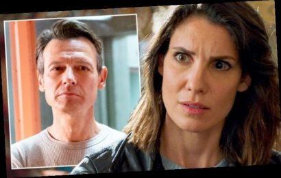 NCIS LA season 12: Kensi Blye to 'murder' Kessler after huge clue in Red Rover, Red Rover
