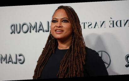 Golden Globes Presenter Ava DuVernay Addresses HFPA Inclusion Backlash, Calls For Even Playing Field For Artists Of Color