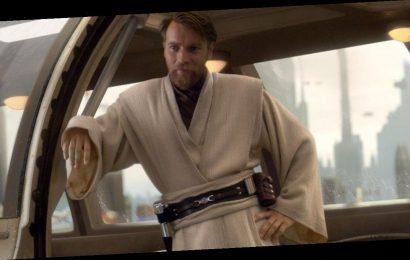 'Obi-Wan Kenobi': Disney+ Release Date, Cast, Trailer, & More Info