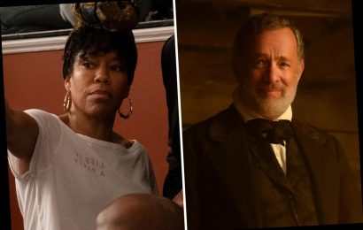 Oscar snubs 2021: Who was snubbed by the Academy Awards?