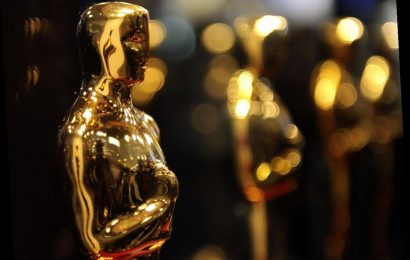 Oscars 2021: How to Watch Every Movie Nominated for Best Picture