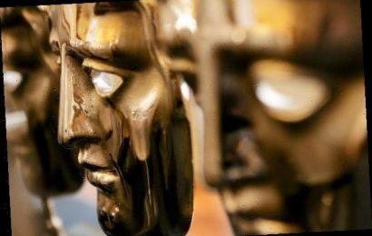 'Nomadland,' 'Rocks' Lead Heavily Indie BAFTA Nominations