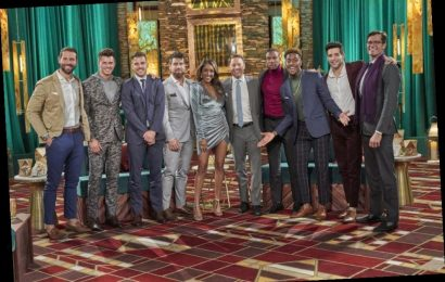 'Bachelor in Paradise': These Men From Tayshia Adams' 'Bachelorette' Season Are Reportedly 'Confirmed' Contestants on 'BIP'