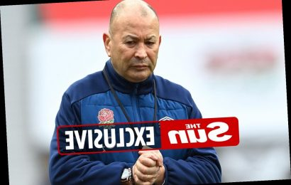Six Nations 2021: Eddie Jones isn't over World Cup final loss… now England are on a vicious downward spiral