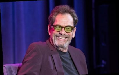 Huey Lewis-Inspired Anthology Series in the Works at Fox