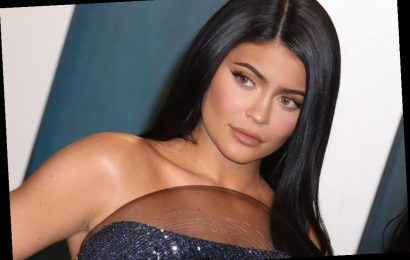 Kylie Jenner Slams Claims She Shared a GoFundMe to Ask Fans to Pay Her Makeup Artist's Medical Bills