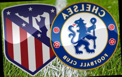 Chelsea vs Atletico Madrid betting offers and tips: Get Blues at 11/1 or Atletico at 20/1 to win Champions League clash
