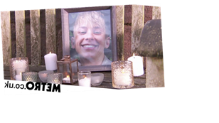 Fans distraught as Hollyoaks confirms Sid is dead