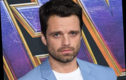 'The Falcon and the Winter Soldier' Will Show Bucky Barnes' Grief