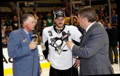 NHL, ESPN reach TV deal with NBC in predicament