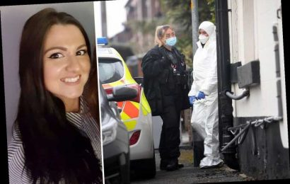 Carer, 29, 'stabbed & beaten to death' before body was 'moved into bed' as grieving family pay tribute