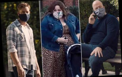 This Is Us: How the COVID Pandemic Will Have 'Lingering Effects' on the Pearsons as 'Potential Issues' Await