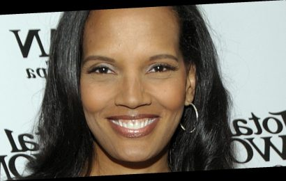 Whatever Happened To Shari Headley From Coming To America?
