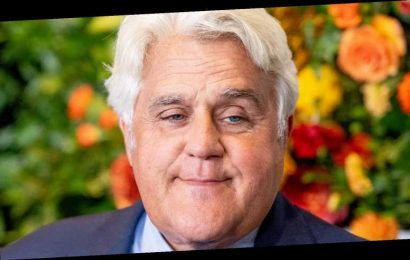 This Was The Worst Guest Jay Leno Ever Had