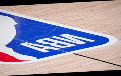 What will it take for NBA to increase number of Black head coaches?