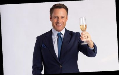 Host Chris Harrison to Skip to Next Season of 'Bachelorette' Amid Racism Scandal
