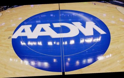 What will a Supreme Court hearing reveal about the NCAA's future?