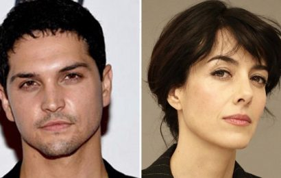 'Promised Land': Cecilia Suárez & Augusto Aguilera To Star In ABC Drama Pilot