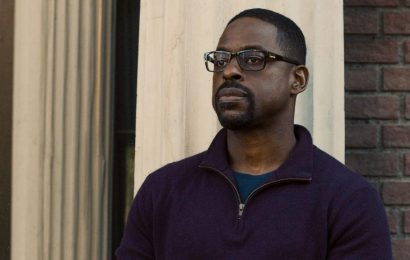 'This Is Us': Is Randall's 'Ghost Kingdom' Gone, Now? Director Reveals What New Alternate Reality Means