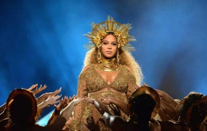 145,000 Music Copyrights Just Got Sold to a New Home