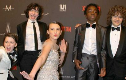 7 Richest Child Stars Of All Time
