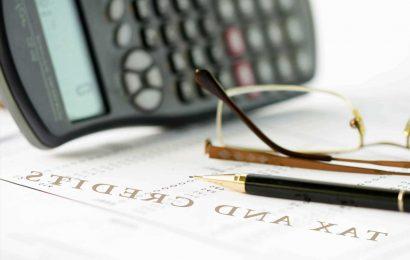 How do I check my tax refund status?