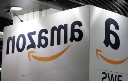 Let's break our Amazon addiction and start saving local small businesses