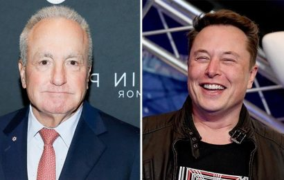 No 'SNL' Cast Members Are Boycotting Elon Musk's Episode (Exclusive)