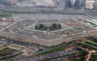 Ongoing intrusions: 'Chinese hackers' compromise US agencies, firms