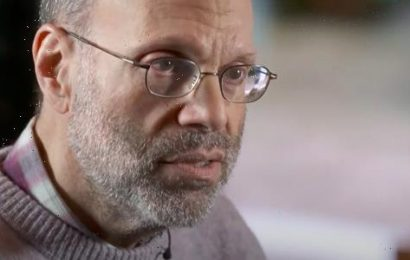 "Producer Scott Rudin is ""Stepping Back"" From His Film and Streaming Work in the Wake of Abuse Claims"