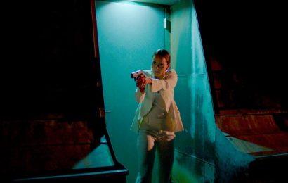 'Queen of the South' Had to Remake Teresa Mendoza's Alexander McQueen Suit From Scratch