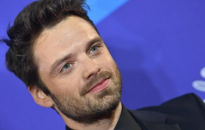 Sebastian Stan's Zodiac Sign Makes Him A Faithful & Loving Partner