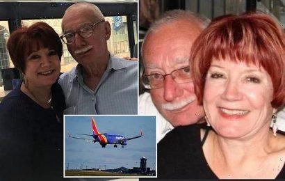 Southwest flight attendant sues the airline for $3M