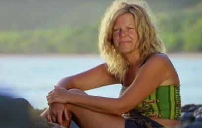 Sunday Burquest, 'Survivor' Contestant, Dies at 50