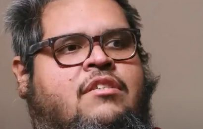 What Happened To Dominic Hernandez From My 600-Lb Life?