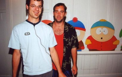What Is Trey Parker's Favorite 'South Park' Episode of All Time?