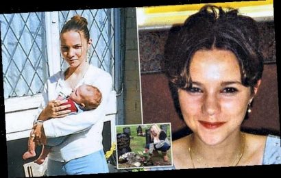 Sister of Natalie Putt who vanished in 2003 still hopes for answers