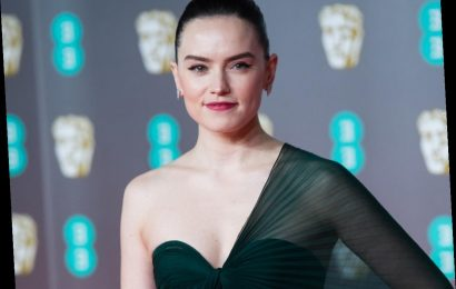 How Tall is 'Star Wars' and 'Chaos Walking' Actor Daisy Ridley?